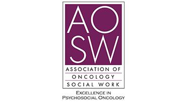 AOSW-edit