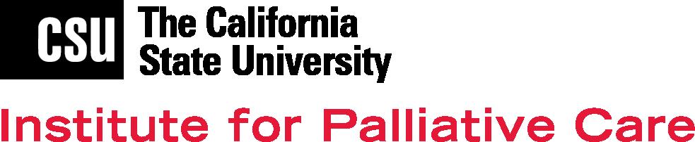 CSU-IPC_Final Logo - No San Marcos