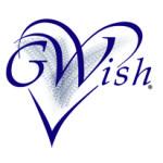 GWISH