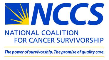 NCCS-edit