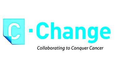 c-change-edit