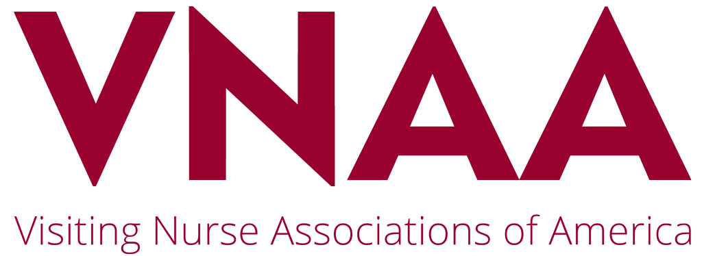 vnaa-logo-2014
