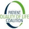 01.1_PQLC Logo rgb_2015