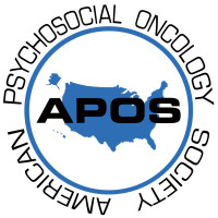 APOS_block_background.PMS660_BlackText_Merged