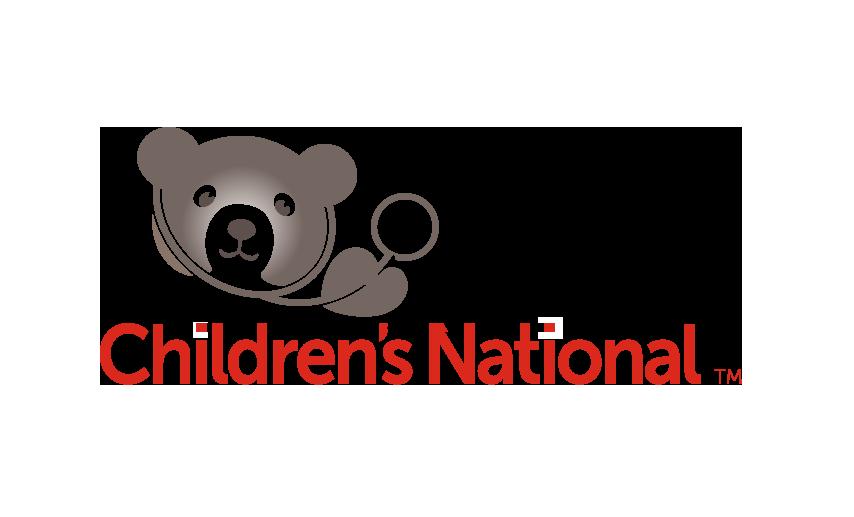 CNS-PANDA-logo