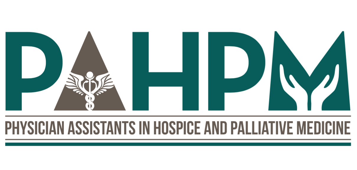 PAHPM_Large logo